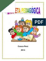 carpeta pedagogica inicial.docx