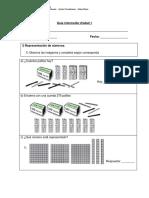 Guía intermedia Unidad 1.pdf