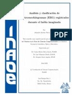 TorresGaAA (1).pdf