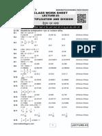 MULTIPLICATION&DIVISION.pdf