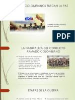 Exposición Historia de las culturas.pptx