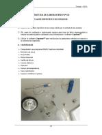 Laboratorio 2 Calor Específico de Sólidos-1 D y J