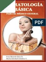 DERMATOLOGIA BASICA.pdf