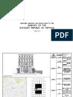 VIET_EMB-190319-Architectural.pdf