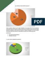 diagnostico estrategias.docx