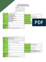 Preguntas Fund Mat.pdf