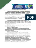 Evidencia 5 Presentación Analisis de indicadores de la DFI.docx