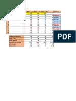 Tarea Sistemas Registro Notas