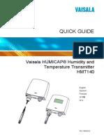 M211484EN-D.pdf