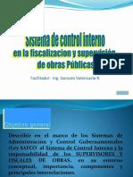control-interno-para-fiscales-de-obra-arquitectos-iiajl.pdf