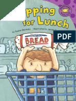 Lunch.pdf