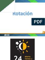 1515443474Presentacion Rotacion