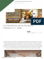 Los-beneficios-de-la-literatura-_-Cultura-Colectiva-Cultura-Colectiva.pdf