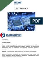 Guia electronica