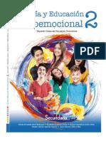 Tutoría y Educación S2.pdf