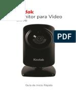 Guia-Rapida-Spa-CFH-V10.docx