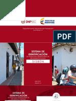 Presentación+socialización+Cundinamarca+25-04-2017.pdf