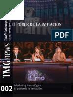 ART002 El poder de la imitacion.pdf