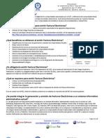 Fnet-Presentacion de Servicios General-V19102010