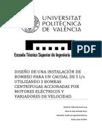 tesisespaña.pdf