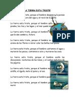 lecturasdereflecion-130729233950-phpapp01