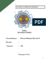 393052399-Transductores-docx