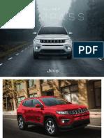 JeepCompass-2018 BuyersGuidePre