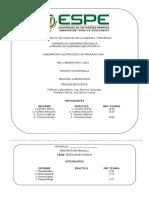 Informe-Entenalla.docx