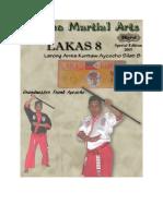 FMA Special Edition LAKAS8