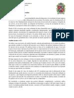 Mercados Bursátiles y Bitácora---.pdf