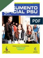2006-demre-17-informativo-matematica-parte2.pdf