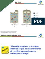 530.007_06_Equilibrio_Quimico.pdf