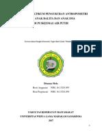 Laporan Praktikum antro.docx