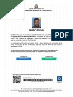 Document(23)