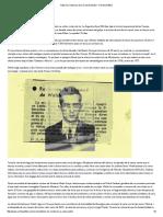 7 Teoría Del Periodismo - Lorenzo Gomis