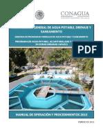 MANUAL DE OPERACION Y PROCEDIMIENTOS APAZU 2015 DEFINITIVO 19022015.pdf