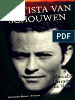 Con-Bautista-van-Schouwen-–-Marcello-Ferrada-de-Noli-.pdf