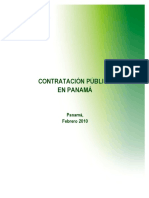 Panama-EXTENDA-Contratacion-publica-2010.pdf