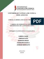 PIELONEFRITIS (1)