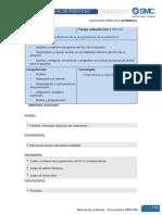 redes practica 3.1.pdf