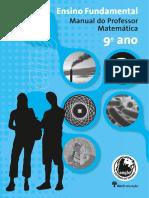 EFII_MP_9ANO_MAT_CAD3_16 (2).pdf