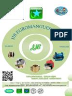 EUROFLEX ABRAZADERAS PARA MANGUERA ERJJB CATALOGO VARIOS 2013SP.pdf