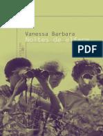 1538180192967_Noites de Alface - Vanessa Barbara