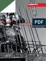 Cordless_Systems.pdf