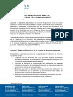 Reglamento Escuela de Ayudantes_es (1).pdf