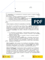 auto estima.pdf