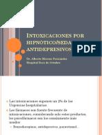107-2014-03-14-Tema_20_INTOXICACIONES_ANTIDEPRESIVOS-SEDANTES.pdf