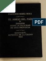 1822 Roca, Amigo del Pais, Guayaquil.pdf