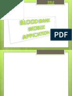 blood_bank.pptx