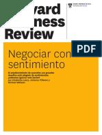 LA NEGOCIACION CON SENTIMIENTO.pdf